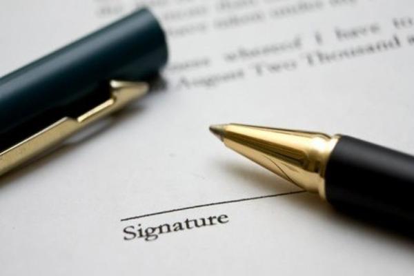 Η φορολογία των δανείων μεταξύ ιδιωτών. Τα είδη δανείων και το νομικό πλαίσιο.