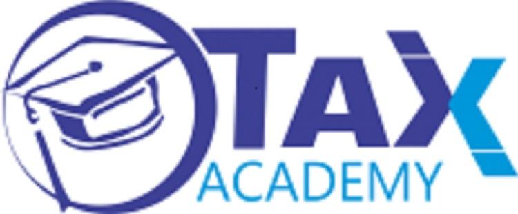 tax academy