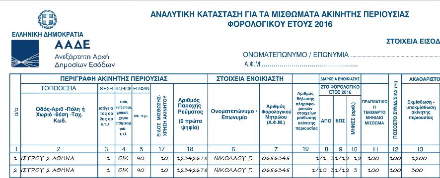 entypo E2 2016