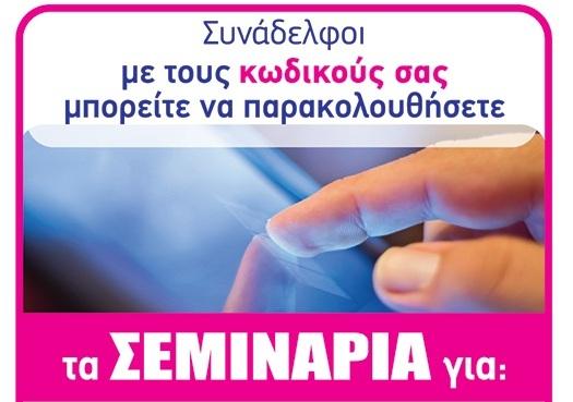 seminario gia prolhprikoys elegxoys kai forologias eisodhmatow 2017 1