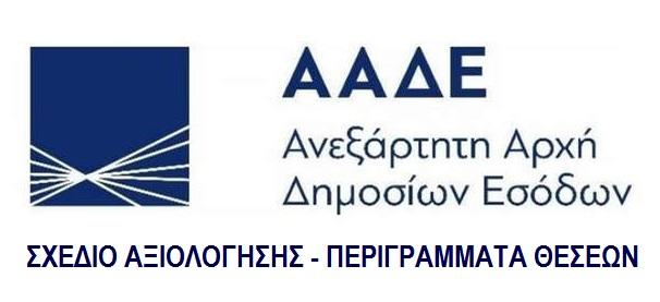 AADE axiologhsh 2