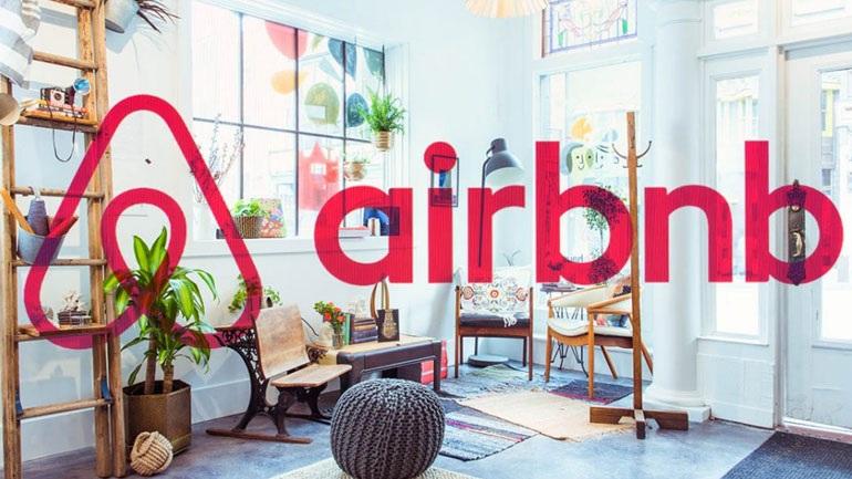 airbnb forodiafygh