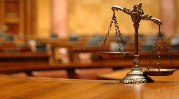 ΑΑΔΕ: Νομική υπεράσπιση & Δικαστικά έξοδα