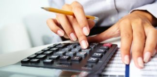 Οι 10 παγίδες που πρέπει να αποφύγετε για να πληρώσετε λιγότερο φόρο