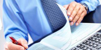 Επίσημο: Παράταση μέχρι 29 Ιουλίου για τις φορολογικές δηλώσεις